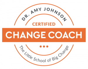 Change Coach Badge