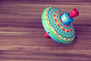 how-to-stop-spinning-top